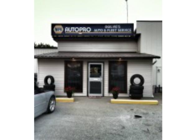Expert Tune And Smog >> Auto Service & Auto Repair in Jasper | Ogilvie's Auto & Fleet